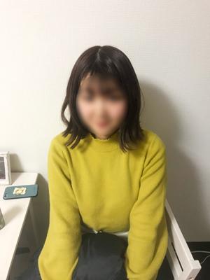 未経験特集_体験談3_4050