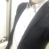 こんちゃん_写真