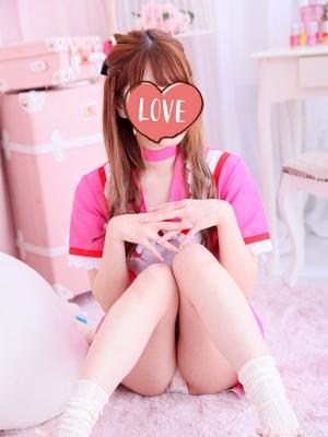 のの_写真