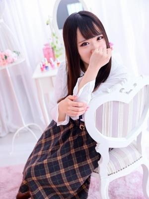 めい_写真