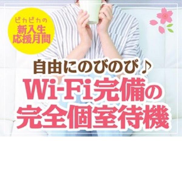 Cospara_店舗イメージ写真3