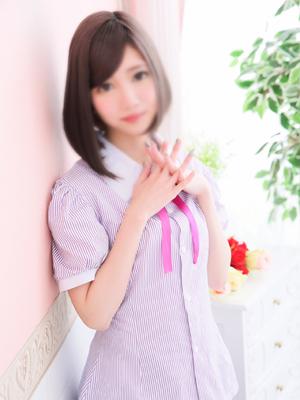 ゆあ_写真