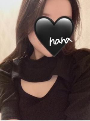 えみり_写真