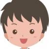 石井_写真