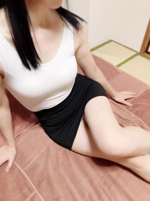 未経験特集_体験談3_7671