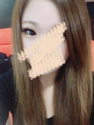 ジュン_写真