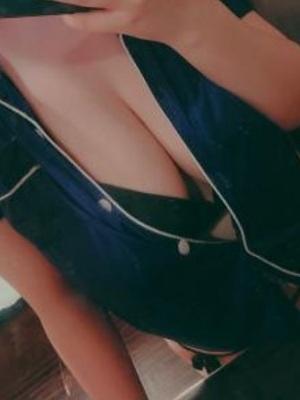 未経験特集_体験談1_6575