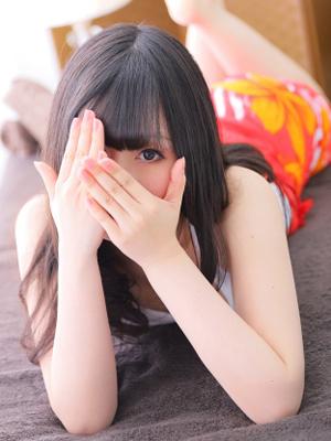 未経験特集_体験談2_4520