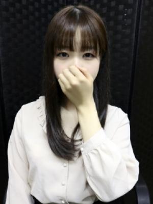 未経験特集_体験談2_3191