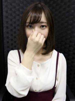 未経験特集_体験談3_3191