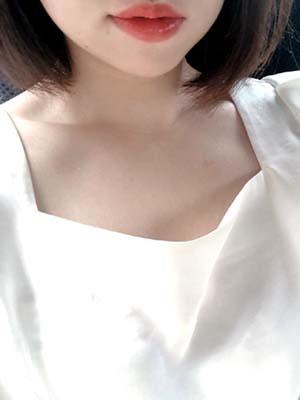 ひかり_写真