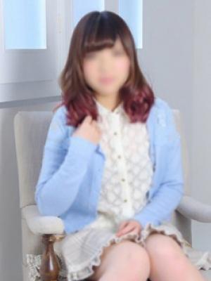 未経験特集_体験談2_5151