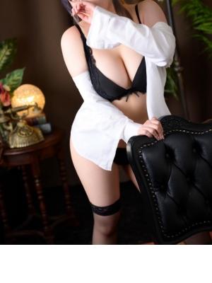 はづき_写真