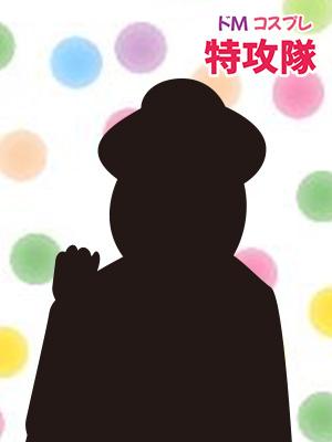 未経験特集_体験談2_4846