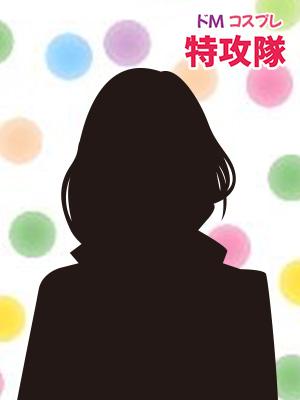 未経験特集_体験談3_4846