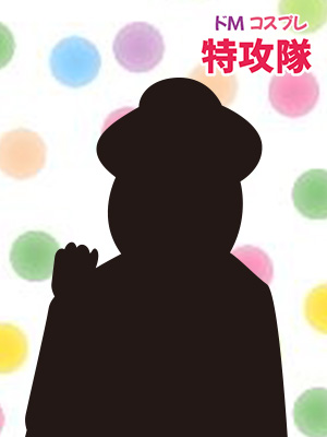 人妻・熟女特集_体験談2_4846
