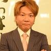 梶本_写真