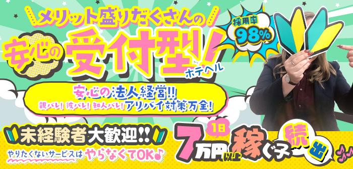 人妻・熟女特集_4156