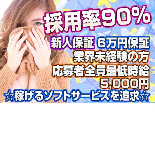 純潔裸体!!激ちゅCOLORZ_店舗イメージ写真2