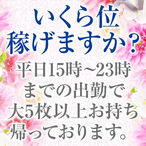 響_店舗イメージ写真1