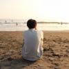 三浦_写真