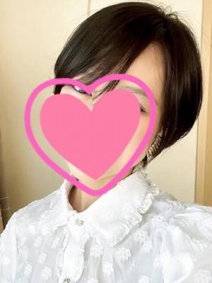 人妻・熟女特集_体験談3_1759