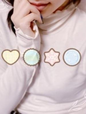 ゆり_写真
