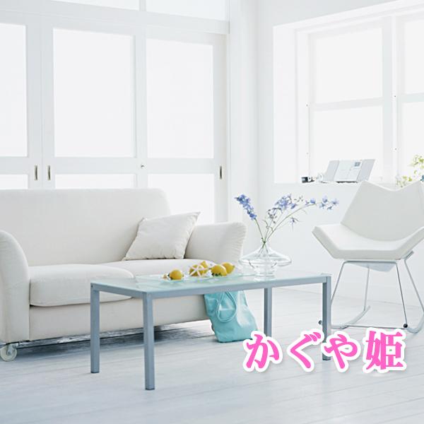 かぐや姫_店舗イメージ写真2
