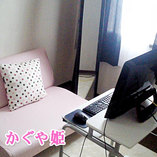 かぐや姫_店舗イメージ写真3