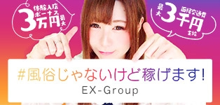 EX-Group