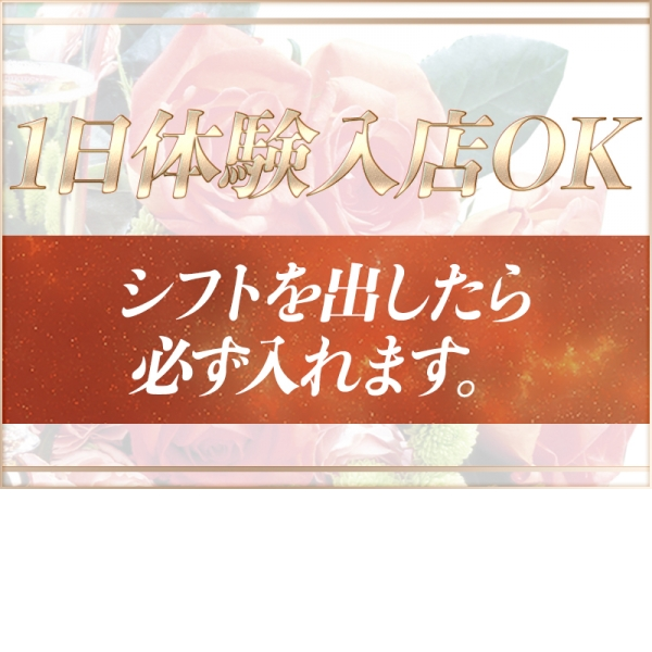 らんぷ新川崎店_店舗イメージ写真3