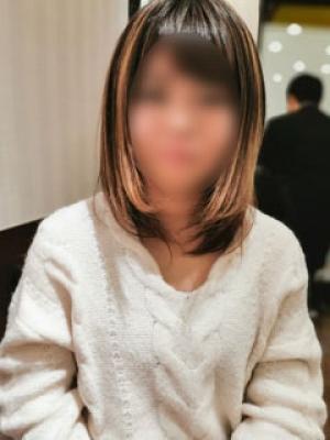 未経験特集_体験談2_6520