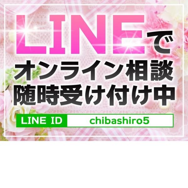 SWEET GIRLS_店舗イメージ写真3