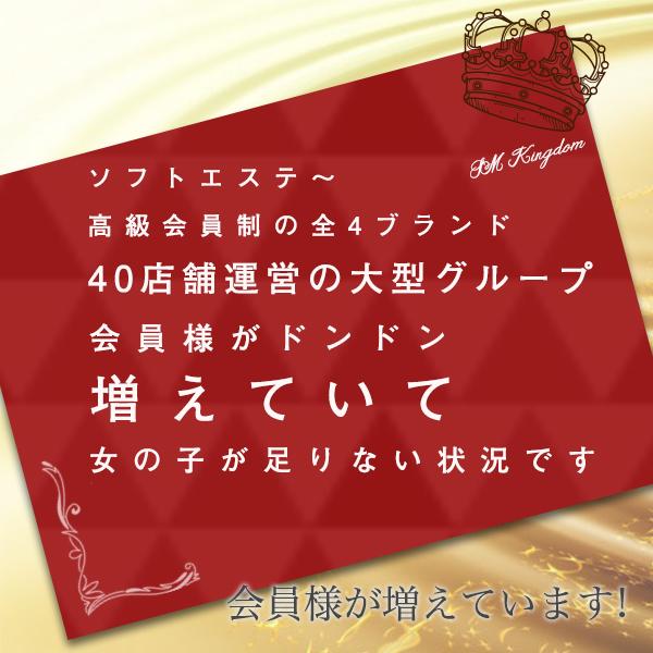 SMキングダム新宿店_店舗イメージ写真1