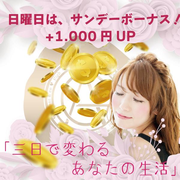 AGENT BROWN_店舗イメージ写真2