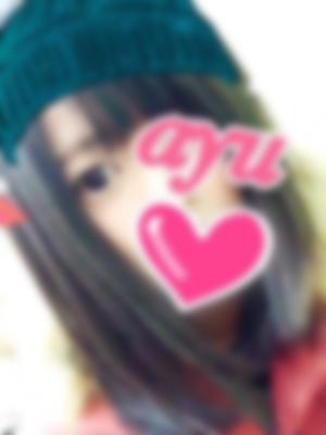 あゆ_写真
