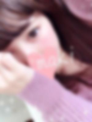 まき_写真
