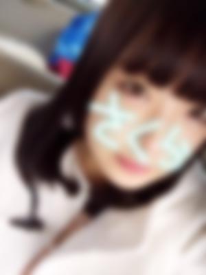 さくら_写真