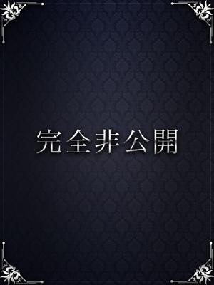 未経験特集_体験談2_4441