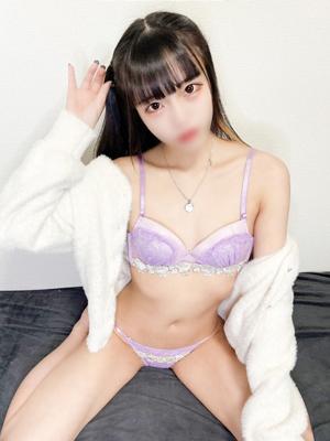 マユラ_写真