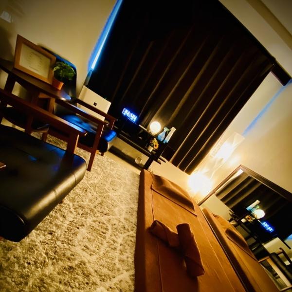 ACRO-アクロ-_店舗イメージ写真1