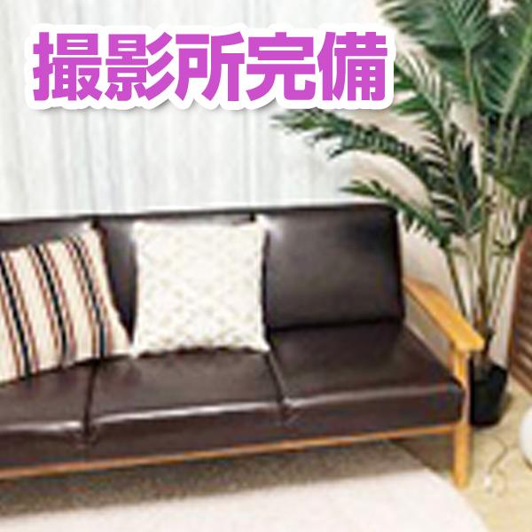 大宮人妻城_店舗イメージ写真2