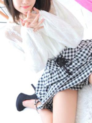 ユヅキ_写真