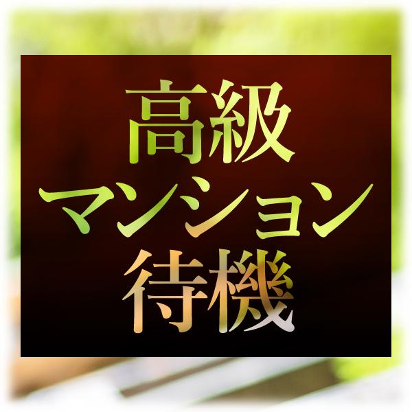 ブランディッシュ東京_店舗イメージ写真2