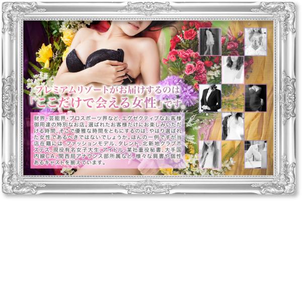 プレミアムリゾート 日本橋店_店舗イメージ写真2