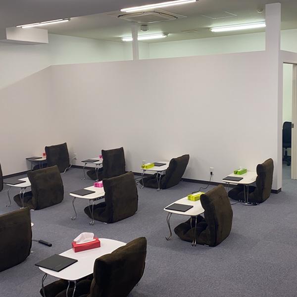 神戸痴女性感フェチ倶楽部_店舗イメージ写真1