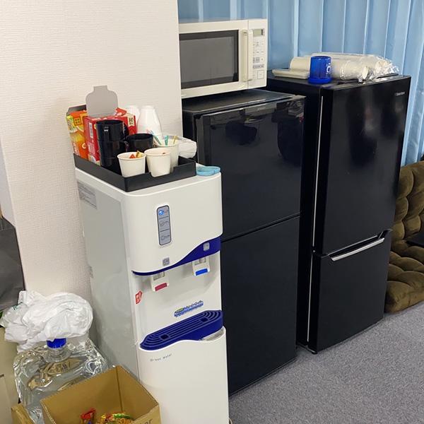 神戸痴女性感フェチ倶楽部_店舗イメージ写真3