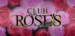 Club ROSE'S