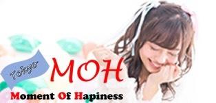 TOKYO  MOH