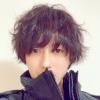 カワちゃん_写真